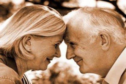 Yoksa yaşlanmak tarih mi oluyor?