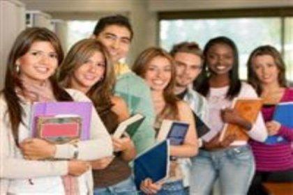 YÖK'ten üniversitelilere formasyon müjdesi
