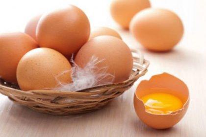 Yumurtaya alerjiniz varsa grip aşısı yaptırmayın!