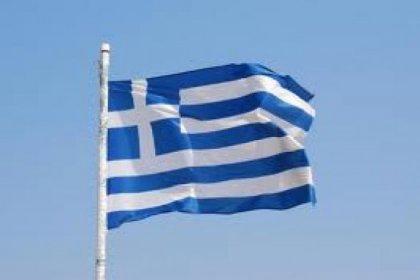 Yunanistan zamanla yarışıyor