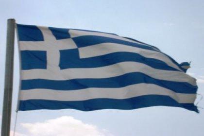 """""""Yunanistan'ı Euro'dan atalım, Türkiye'yi alalım"""""""