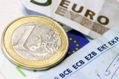 Yunanistan'ın borç takası görüşmeleri kesildi