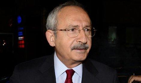 CHP'nin belediye başkan adayı kim?