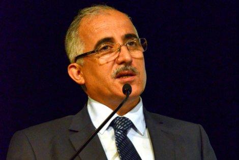 Eskişehir Valisi: Ali İsmail'in dövülmesine esnaf karışmış olabilir