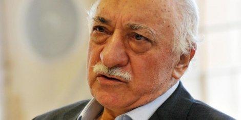 'Fethullah Gülen, bir cemaatin lideri değildir'
