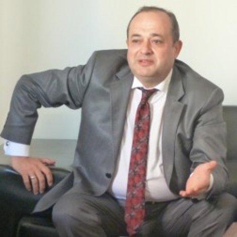 Kılıçdaroğlu, Sivas'lılarla buluşuyor