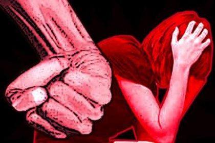 16 yılda 363 kadın gözaltında cinsel tacize uğradı