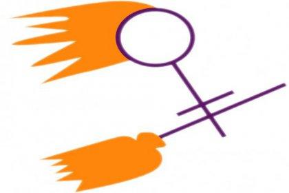 16. Uçan Süpürge Uluslararası Kadın Filmleri Festivali 9 Mayıs'ta Başlıyor