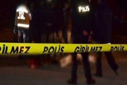 19 yaşındaki kadın, iki aylık kocası tarafından dövülerek öldürüldü!