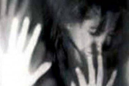 24 kişilik tecavüz davasında tahliye kararı