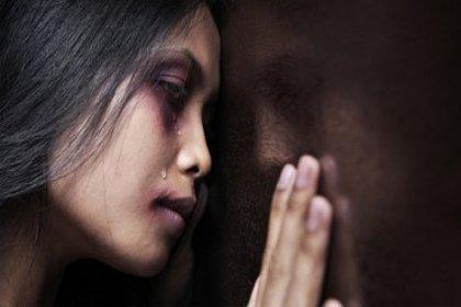 9 bin kadına koruma verildi