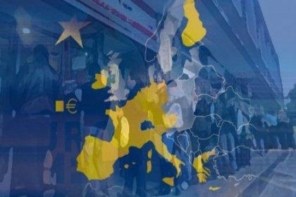 AB ülkelerine 'sosyal patlama' uyarısı