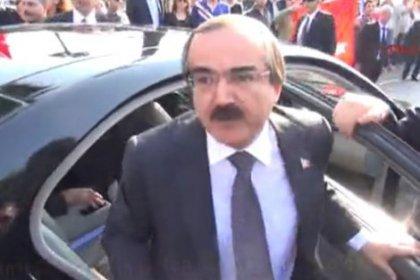 Adana Valisi: O gavatı bana getirin