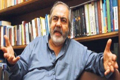 Altan: Kürtler hükümete inanmıyor, pazarlık yapıyorlar!