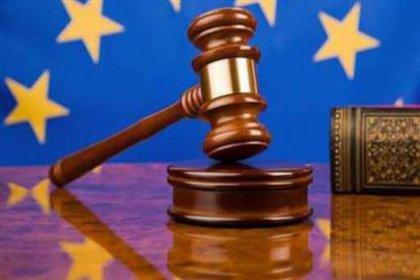 Ankara 'cinsel ayrımcılık'tan mahkum