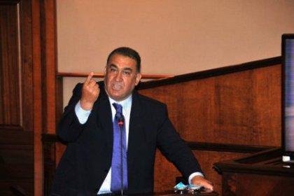 Başbakan Erdoğan 'küstüm' diyor, Başkan Topbaş 'utanıyorum' diyor, peki bu gökdelenleri kim yaptırdı?