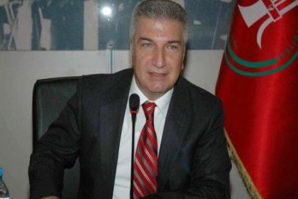 Başkan Durak'tan gündeme ilişkin açıklamalar