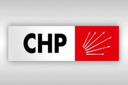 CHP Afyonkarahisar Gençlik Kollarından açıklama