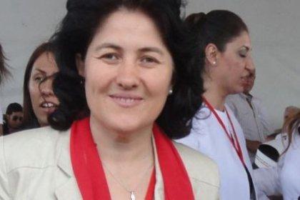 CHP'den Pozitif Ayrımcılık adına büyük adım