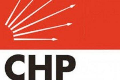 CHP'liler Uşak'ta
