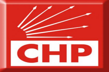 CHP'nin 295 başkan adayı tam listesi