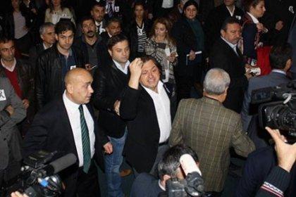 Dershanecilerden MEB'e protesto: Meyhane miyiz, genelev mi?