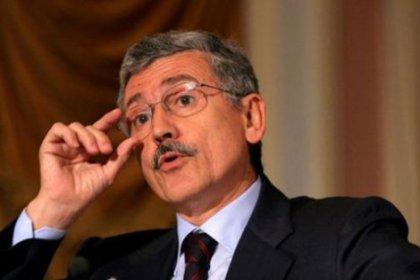 Dönemin İtalya Başbakanı Massimo D'Alema'dan 15 yıllık Öcalan itirafları