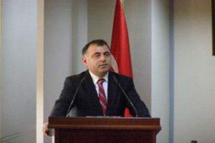 Dr. Hakkı Sağlam Sancaktepe'de Belediye Başkan Aday Adayı