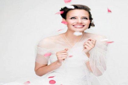 Düğün hazırlıklarında yapılması gereken ilk 10!