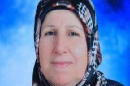 Eski Kocası tarafından öldürülen BDP'li Nazliye son yolculuğuna uğurlanıyor