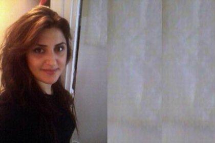 Eski Kocası tarafından öldürülen Gülşah Sarcan'ın davasına başlandı