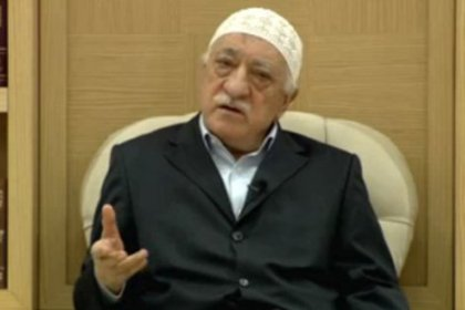 Fethullah Gülen'den yeni dershane açıklaması