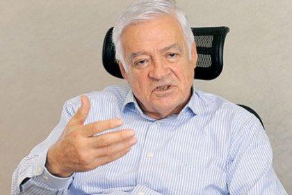 Fırat: Uludere çözüm süreci ve AK Parti'ye bir darbedir