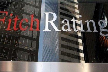 Fitch, Çin'in kredi notunu düşürdü