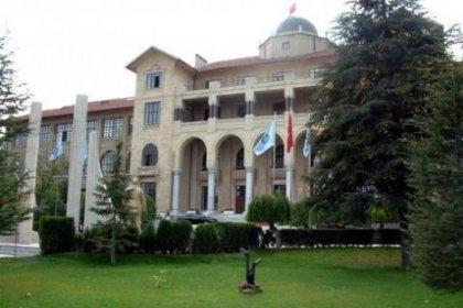 Gazi Üniversitesi'nde 'Alevi işçi kıyımı' iddiası