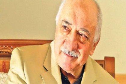 Gülen'in Türkiye'ye dönüş için şartları var