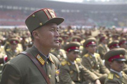 Güney Kore, Rusya'dan yardım istedi