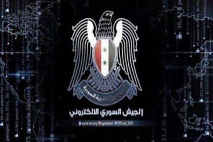 İçişleri Bakanlığı'na siber saldırı