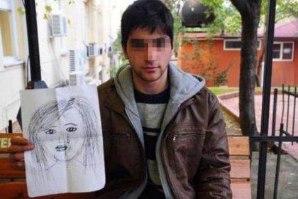 İmam Hatip Lisesi'nde 'müstehcen kadın resmi' dayağı iddiası