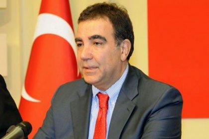 'İmralı'nın sorunlarını mı çözüyoruz, Kürtlerin mi?'