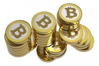 İnternetin para birimi Bitcoin'in toplam değeri 1 milyar doları aştı