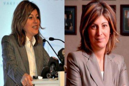 İşte dünyanın en etkili 2 Türk kadını