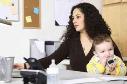 Kadınlara 'çocuk sayısına göre emeklilik' geliyor