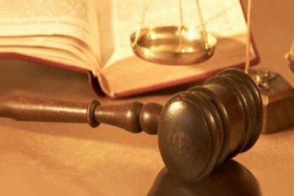 KESK davasında 22 tutuklu tahliye edildi