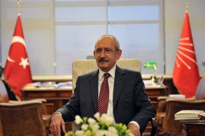 Kılıçdaroğlu, 'Ankara ve İstanbul'u alacağız'