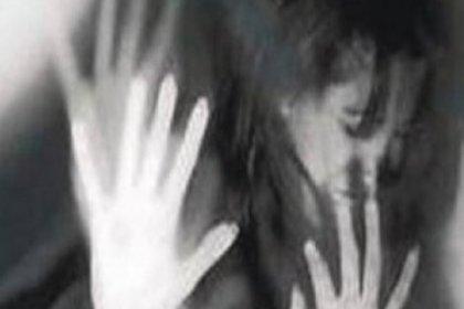 Kocasının tecavüzüne uğrayan kadın: Beni cezaevine atın