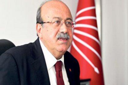 Nihat Matkap: Türkiye'nin 11 Eylül'ü