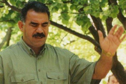 Öcalan'ın hayatı belgesel oluyor
