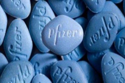 Pfizer Viagra Turkey