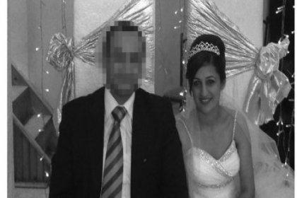 Pınar Yolver'i döverek öldüren eş: 'Nasıl adamsın' sözüne sinirlendim!